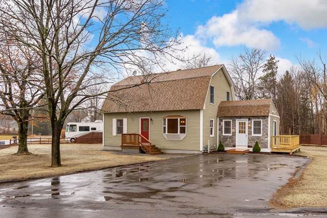 8 New Fitchburg Rd, Townsend, MA 01474 (MLS #72594904) :: Conway Cityside