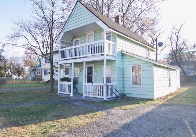 74 Laurence Street, Springfield, MA 01104 (MLS #72595243) :: NRG Real Estate Services, Inc.