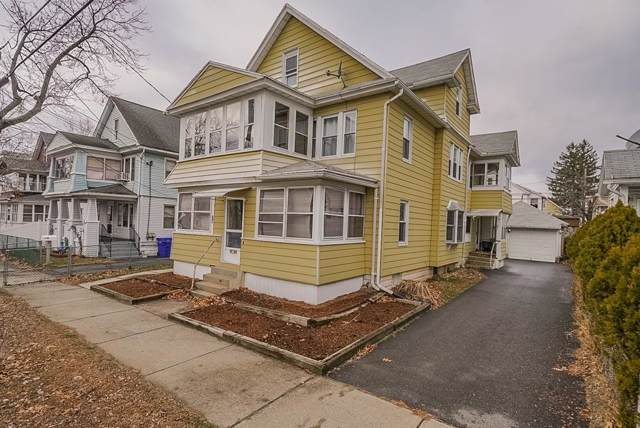 28-30 Maryland St, Springfield, MA 01108 (MLS #72595266) :: Berkshire Hathaway HomeServices Warren Residential