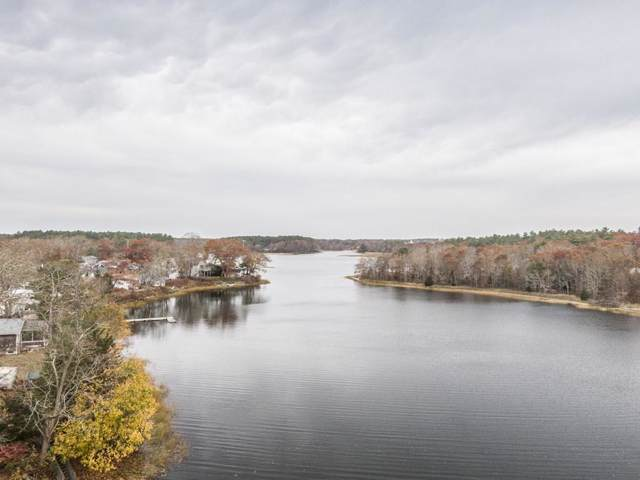 100 Circuit Ave, Wareham, MA 02571 (MLS #72595276) :: DNA Realty Group