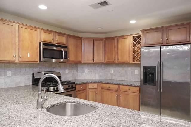 120 Wyllis Ave #431, Everett, MA 02149 (MLS #72595386) :: Maloney Properties Real Estate Brokerage