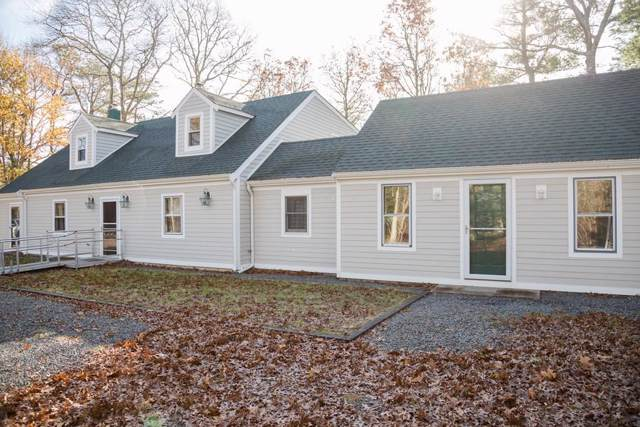 113 Cammett Rd, Barnstable, MA 02648 (MLS #72595417) :: Primary National Residential Brokerage