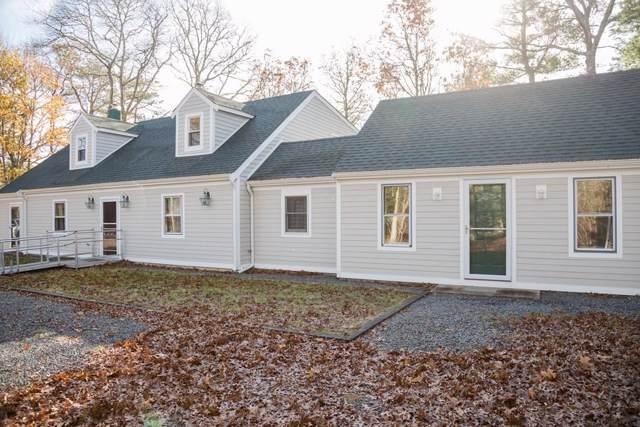 113 Cammett Rd, Barnstable, MA 02648 (MLS #72595433) :: Primary National Residential Brokerage