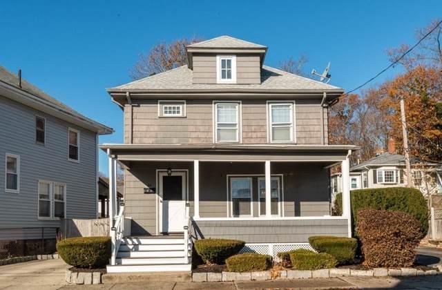 24 Falls Street, Lynn, MA 01902 (MLS #72595441) :: Conway Cityside