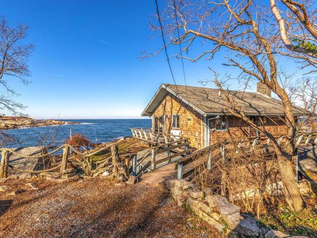 337 Granite Street, Rockport, MA 01966 (MLS #72595477) :: Conway Cityside