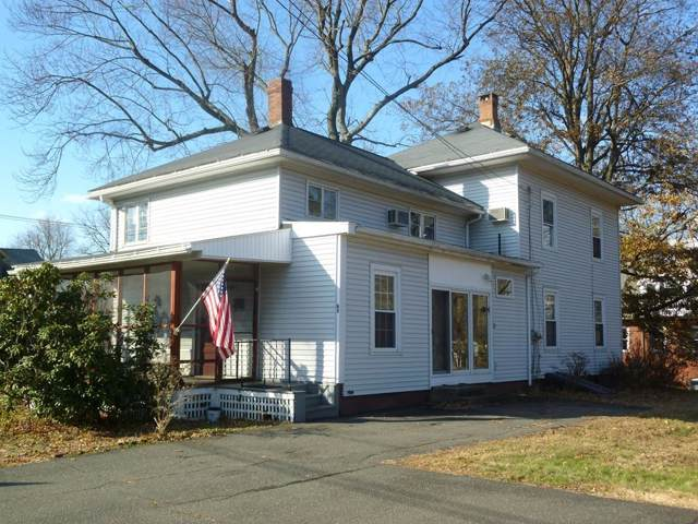60 Clark Ave, Northampton, MA 01060 (MLS #72596017) :: NRG Real Estate Services, Inc.