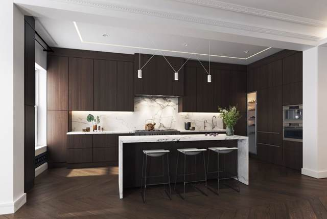 260-262 Commonwealth Avenue Ii, Boston, MA 02116 (MLS #72596125) :: Westcott Properties