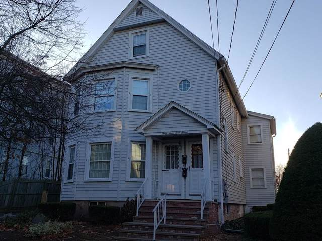 44 Bell St, Chicopee, MA 01013 (MLS #72596350) :: NRG Real Estate Services, Inc.