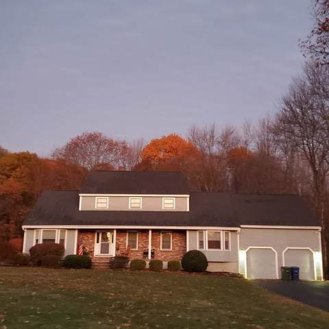 17 Kendall Hill Rd, Leominster, MA 01453 (MLS #72596945) :: DNA Realty Group