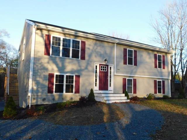 504 Plymouth Street, Middleboro, MA 02346 (MLS #72596971) :: Charlesgate Realty Group