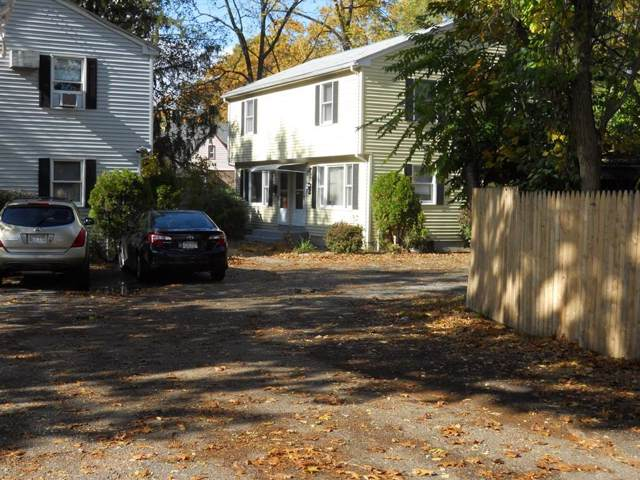 52-54 Price St, Springfield, MA 01104 (MLS #72597048) :: DNA Realty Group