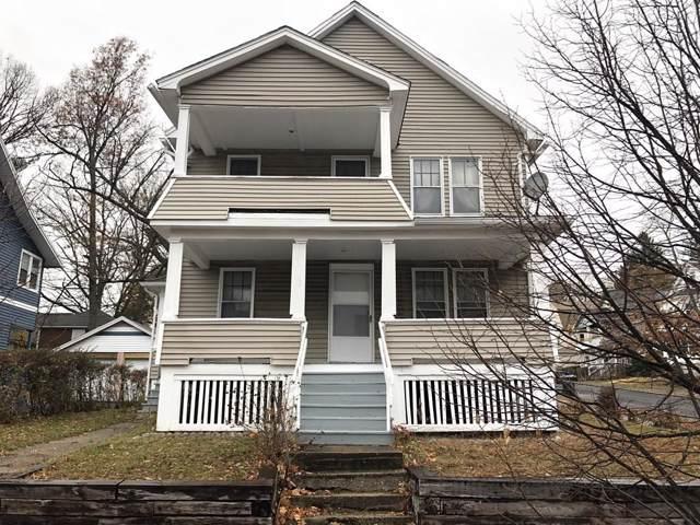 184-186 Westford Cir, Springfield, MA 01109 (MLS #72597206) :: NRG Real Estate Services, Inc.
