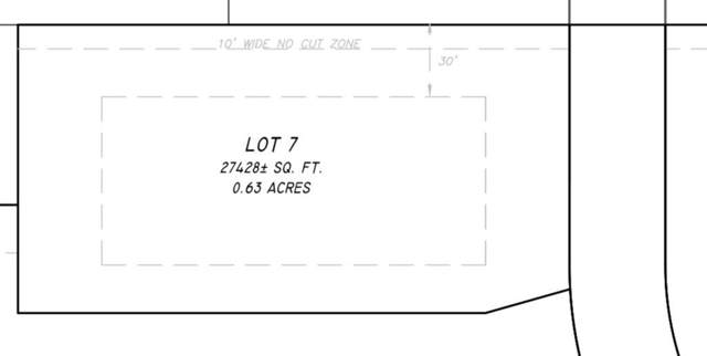 Lot 7 Lyne Road, Tiverton, RI 02878 (MLS #72597212) :: Re/Max Patriot Realty