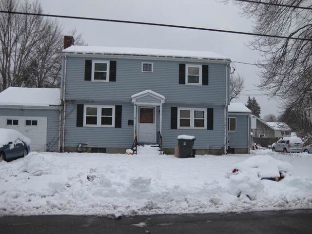 17 Fairview Ave, Natick, MA 01760 (MLS #72597398) :: Maloney Properties Real Estate Brokerage