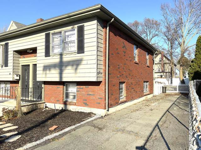 68 Hancock St, Malden, MA 02148 (MLS #72597446) :: Berkshire Hathaway HomeServices Warren Residential