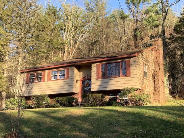 58 West Mineral Rd, Montague, MA 01349 (MLS #72597592) :: Primary National Residential Brokerage