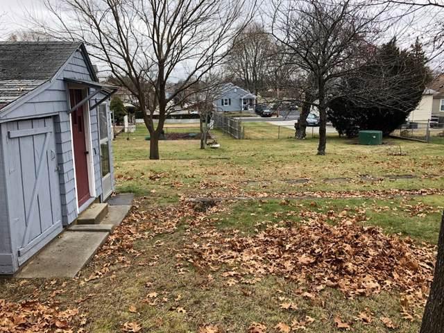 67, 71, 75 Hillcrest, Providence, RI 02909 (MLS #72598068) :: Westcott Properties