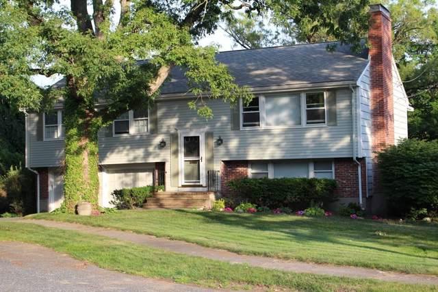 51 Glover Rd, Needham, MA 02494 (MLS #72598174) :: Berkshire Hathaway HomeServices Warren Residential