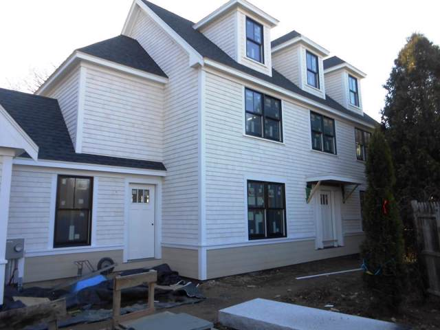 21 Forest Street, Manchester, MA 01944 (MLS #72598284) :: Maloney Properties Real Estate Brokerage