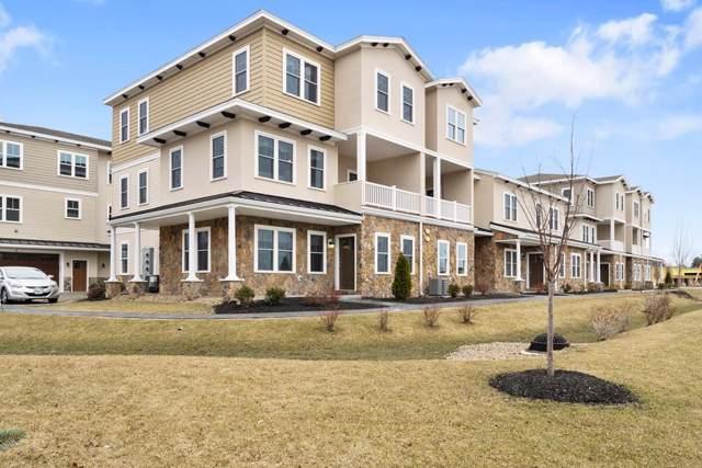 12 Montalcino Way #89, Salem, NH 03079 (MLS #72598331) :: Kinlin Grover Real Estate