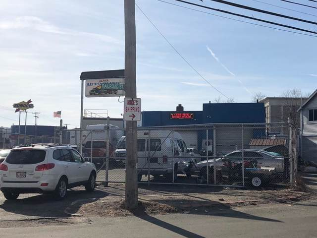 290 Lee Burbank Hwy, Revere, MA 02151 (MLS #72598416) :: The Gillach Group