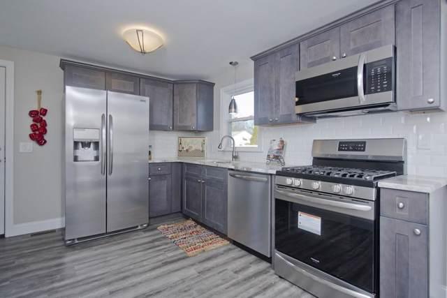 87 Fernwood St, Chicopee, MA 01020 (MLS #72598546) :: NRG Real Estate Services, Inc.
