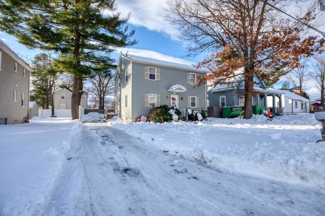 64-66 Glenwood St, Springfield, MA 01119 (MLS #72598616) :: DNA Realty Group