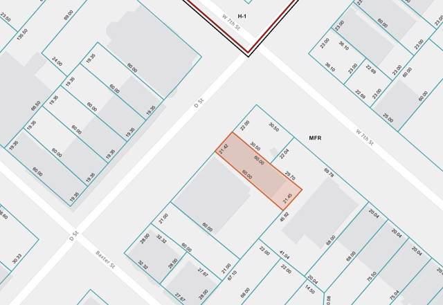 141 D St, Boston, MA 02127 (MLS #72598633) :: Westcott Properties