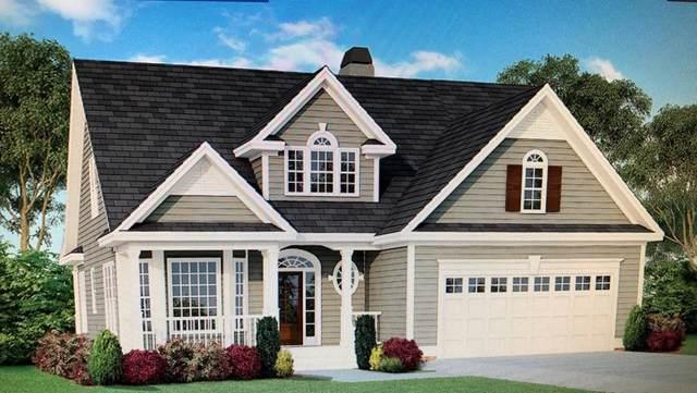 57 Sycamore La, Chicopee, MA 01013 (MLS #72598669) :: NRG Real Estate Services, Inc.