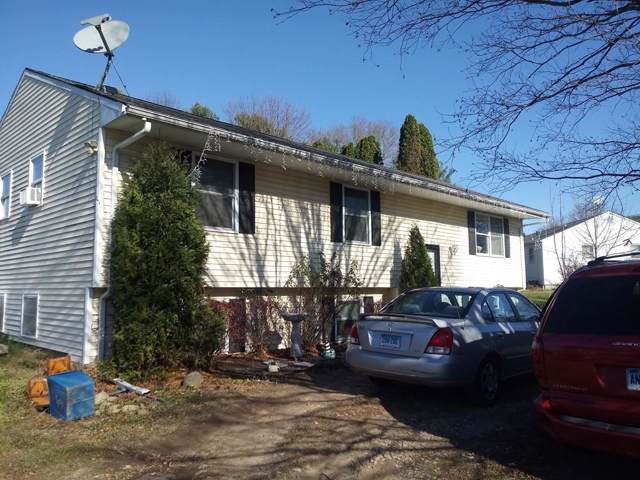 9 Colchester Ave, East Hampton, CT 06424 (MLS #72598708) :: Conway Cityside