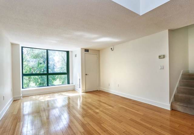 42 8Th St #3317, Boston, MA 02129 (MLS #72598958) :: Anytime Realty