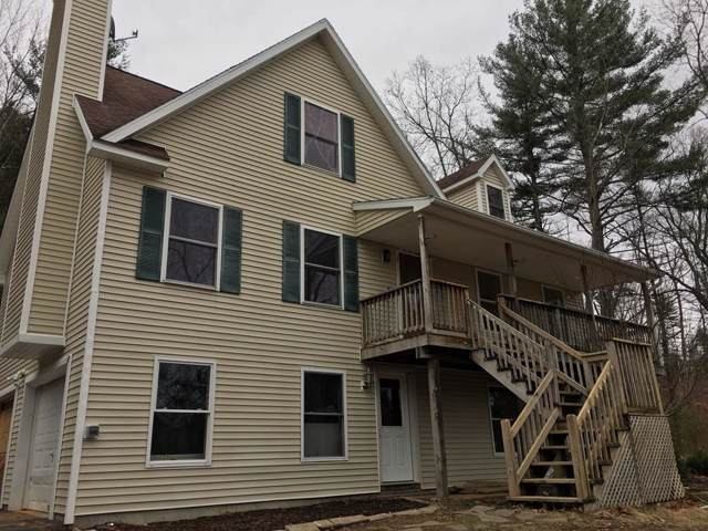 83 Gilbertville Rd, Ware, MA 01082 (MLS #72599103) :: Driggin Realty Group