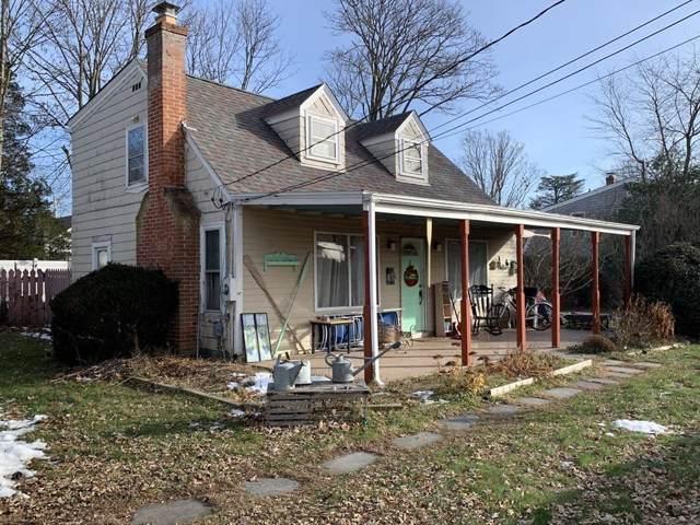8 Emery Rd., Warren, RI 02885 (MLS #72599313) :: Spectrum Real Estate Consultants