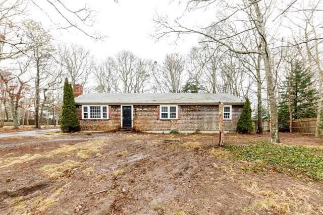 25 Nancy Ln, Barnstable, MA 02601 (MLS #72599553) :: Primary National Residential Brokerage