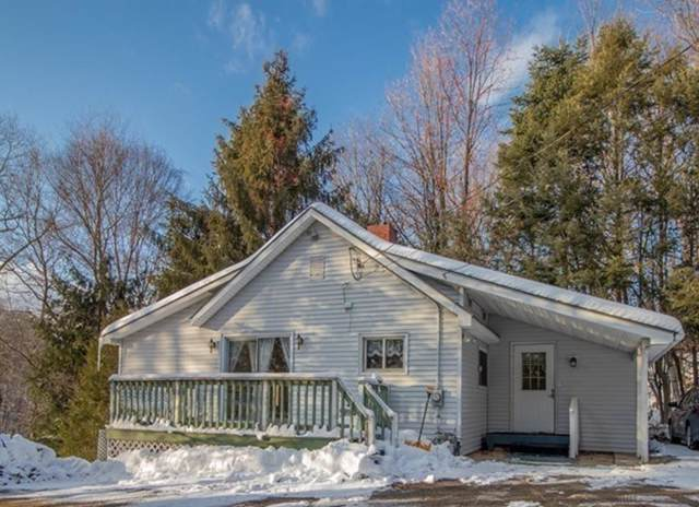 30 1/2 Cemitery Rd, Leicester, MA 01611 (MLS #72599573) :: Primary National Residential Brokerage