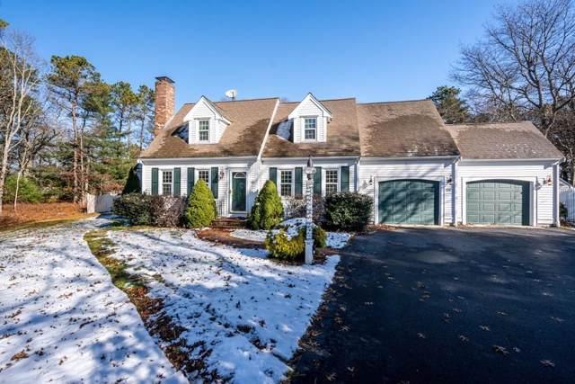 54 Yardarm Dr, Mashpee, MA 02649 (MLS #72599616) :: Kinlin Grover Real Estate