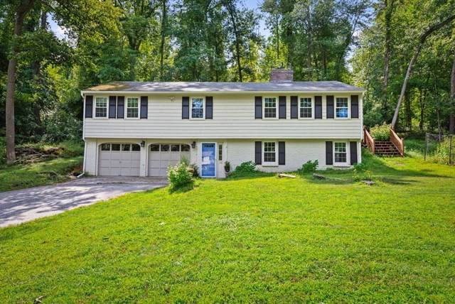 166 Perkins Row, Topsfield, MA 01983 (MLS #72599708) :: Conway Cityside