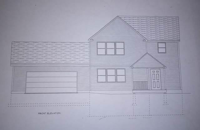 lot 51 Brookside Dr, Gardner, MA 01440 (MLS #72599728) :: Primary National Residential Brokerage