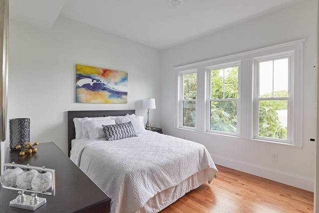 359 Park #5, Boston, MA 02124 (MLS #72599769) :: Primary National Residential Brokerage