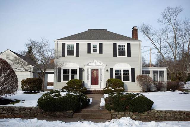 80 Upland Rd, Attleboro, MA 02703 (MLS #72599774) :: Primary National Residential Brokerage