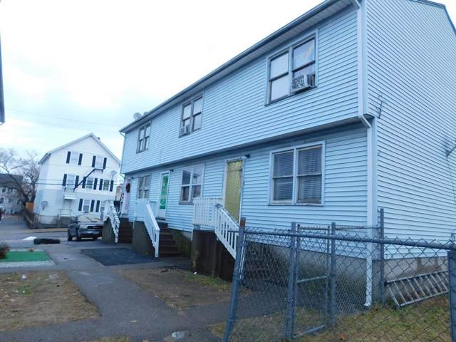 738-742 Pine St, Central Falls, RI 02863 (MLS #72599839) :: DNA Realty Group