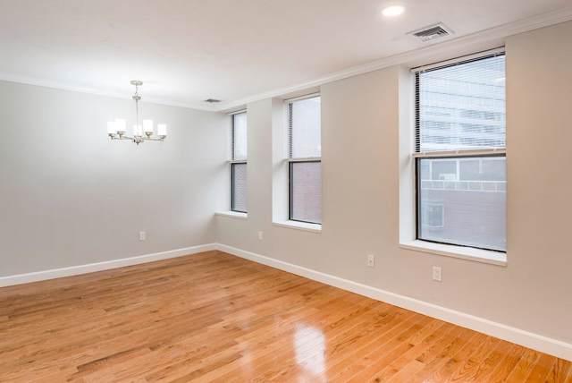 5 Grove St. #8, Boston, MA 02114 (MLS #72600094) :: Berkshire Hathaway HomeServices Warren Residential