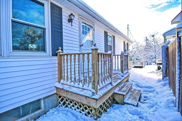 1294 Roseanne St, New Bedford, MA 02740 (MLS #72600323) :: DNA Realty Group