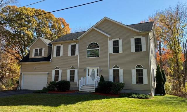56 High Street Ext, Westborough, MA 01581 (MLS #72600357) :: Maloney Properties Real Estate Brokerage
