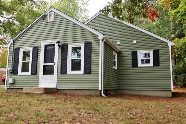74 Pembroke Street, Kingston, MA 02364 (MLS #72600506) :: The Duffy Home Selling Team