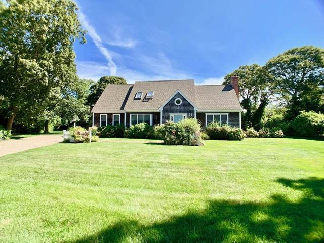 60 Ambergris Cir, Brewster, MA 02631 (MLS #72600514) :: The Duffy Home Selling Team