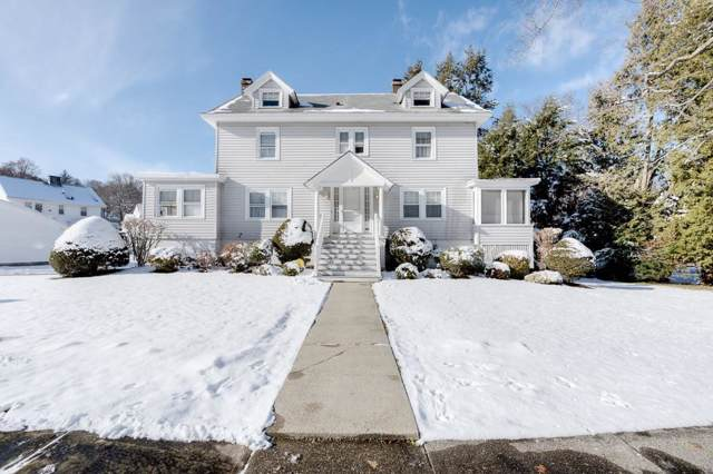7 Creswell Rd, Worcester, MA 01602 (MLS #72600531) :: DNA Realty Group