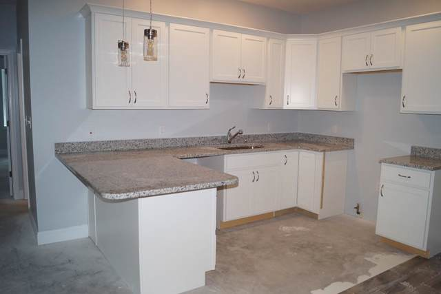 5 Blanche B, Dracut, MA 01826 (MLS #72600683) :: The Duffy Home Selling Team