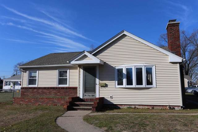 248 Carew Street, Chicopee, MA 01020 (MLS #72600763) :: NRG Real Estate Services, Inc.