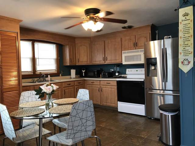 18 Laurel St, Chicopee, MA 01020 (MLS #72600778) :: NRG Real Estate Services, Inc.